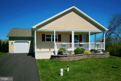 Photo of 401 Honeysuckle LANE, Blue Bell, PA 19422 (MLS # PAMC604882)