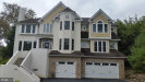 Photo of 484 Keebler ROAD, King Of Prussia, PA 19406 (MLS # PAMC624158)