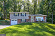 Photo of 556 Forest ROAD, Wayne, PA 19087 (MLS # PAMC626534)