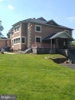Photo of 1909 Huntingdon PIKE, Huntingdon Valley, PA 19006 (MLS # PAMC628790)