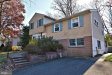 Photo of 57 French ROAD, Collegeville, PA 19426 (MLS # PAMC629890)
