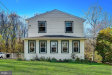Photo of 3030 Stump Hall ROAD, Collegeville, PA 19426 (MLS # PAMC629902)