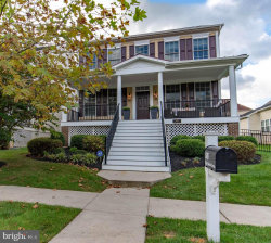 Photo of 1638 Copper Beech CIRCLE, Huntingdon Valley, PA 19006 (MLS # PAMC630090)