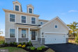 Photo of 3802 Addison COURT, Collegeville, PA 19426 (MLS # PAMC630672)