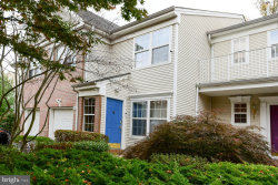 Photo of 3352 Woodland CIRCLE, Huntingdon Valley, PA 19006 (MLS # PAMC631338)