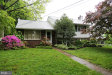 Photo of 445 Chestnut STREET, Collegeville, PA 19426 (MLS # PAMC631776)