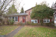 Photo of 331 Riverview ROAD, King Of Prussia, PA 19406 (MLS # PAMC631884)