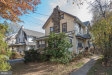 Photo of 412 Anthwyn ROAD, Narberth, PA 19072 (MLS # PAMC632234)