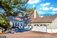 Photo of 15 Willow LANE, Collegeville, PA 19426 (MLS # PAMC635260)