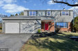 Photo of 535 Colony DRIVE, Collegeville, PA 19426 (MLS # PAMC636458)