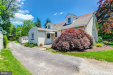 Photo of 215 Mankin AVENUE, Huntingdon Valley, PA 19006 (MLS # PAMC639976)