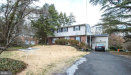 Photo of 1913 Old Welsh ROAD, Abington, PA 19001 (MLS # PAMC645124)