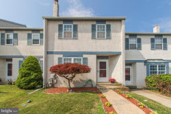 Photo of 223 Lawndale AVENUE, King Of Prussia, PA 19406 (MLS # PAMC652964)