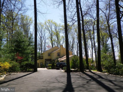 Photo of 3357 Pine ROAD, Huntingdon Valley, PA 19006 (MLS # PAMC654618)