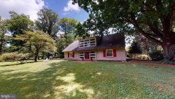 Photo of 3380 Masons Mill ROAD, Huntingdon Valley, PA 19006 (MLS # PAMC655480)