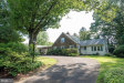Photo of 994 Byberry ROAD, Huntingdon Valley, PA 19006 (MLS # PAMC657714)