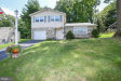 Photo of 2361 Packard AVENUE, Huntingdon Valley, PA 19006 (MLS # PAMC658010)
