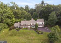 Photo of 2161 Paper Mill ROAD, Huntingdon Valley, PA 19006 (MLS # PAMC659202)