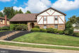 Photo of 2543 Kirk DRIVE, Huntingdon Valley, PA 19006 (MLS # PAMC659952)