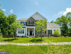 Photo of 1547 Old Welsh ROAD, Huntingdon Valley, PA 19006 (MLS # PAMC660482)