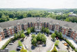 Photo of 513 Carson TERRACE, Unit 513, Huntingdon Valley, PA 19006 (MLS # PAMC662112)