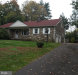 Photo of 3411 Larch ROAD, Huntingdon Valley, PA 19006 (MLS # PAMC668680)