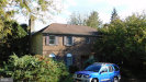 Photo of 1905 Heritage ROAD, Huntingdon Valley, PA 19006 (MLS # PAMC668860)