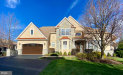 Photo of 1367 Harpers LANE, Huntingdon Valley, PA 19006 (MLS # PAMC676894)