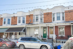Photo of 156 E Pleasant STREET, Philadelphia, PA 19119 (MLS # PAPH363358)