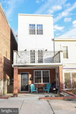 Photo of 3636 Midvale AVENUE, Philadelphia, PA 19129 (MLS # PAPH504458)