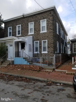 Photo of 219 E Slocum STREET, Philadelphia, PA 19119 (MLS # PAPH504760)