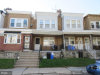 Photo of 170 W Nedro AVENUE, Philadelphia, PA 19120 (MLS # PAPH511898)