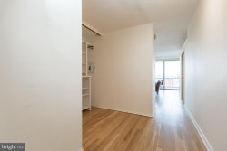 Photo of 2401 Pennsylvania AVENUE, Unit 10C46, Philadelphia, PA 19130 (MLS # PAPH512332)