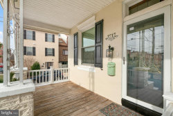 Photo of 2717 Parrish STREET, Philadelphia, PA 19130 (MLS # PAPH512730)
