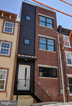 Photo of 1627 N Marston STREET, Philadelphia, PA 19121 (MLS # PAPH513290)