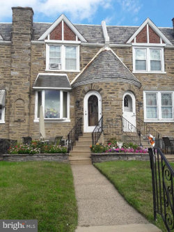 Photo of 3055 Magee AVENUE, Philadelphia, PA 19149 (MLS # PAPH513324)
