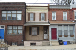 Photo of 3739 Midvale AVENUE, Philadelphia, PA 19129 (MLS # PAPH513346)