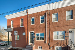 Photo of 1939 Tasker STREET, Philadelphia, PA 19145 (MLS # PAPH513384)