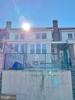 Photo of 508 E Wyoming AVENUE, Philadelphia, PA 19120 (MLS # PAPH513414)