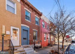 Photo of 2543 Memphis STREET, Philadelphia, PA 19125 (MLS # PAPH513430)
