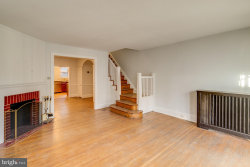 Photo of 3723 Hamilton STREET, Philadelphia, PA 19104 (MLS # PAPH513456)