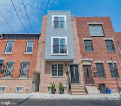 Photo of 1629 Webster STREET, Philadelphia, PA 19146 (MLS # PAPH513522)