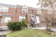 Photo of 6213 Trotter STREET, Philadelphia, PA 19111 (MLS # PAPH685366)