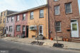 Photo of 2526 Tilton STREET, Philadelphia, PA 19125 (MLS # PAPH692128)
