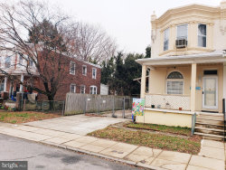 Photo of 129 W Gale STREET, Philadelphia, PA 19120 (MLS # PAPH717878)