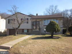 Photo of 11605 Stevens ROAD, Philadelphia, PA 19116 (MLS # PAPH717940)