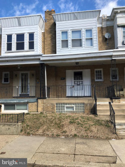 Photo of 949 Granite STREET, Philadelphia, PA 19124 (MLS # PAPH718026)