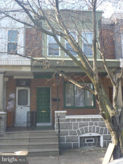 Photo of 2720 E Ontario STREET, Philadelphia, PA 19134 (MLS # PAPH718062)