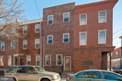 Photo of 1523 S 4th STREET, Philadelphia, PA 19147 (MLS # PAPH718084)