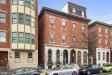 Photo of 1912 Spring Garden STREET, Unit 2R, Philadelphia, PA 19130 (MLS # PAPH718820)